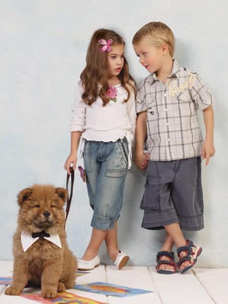 b4bb15387d8 Одежда оптом и в розницу из турции. Объявление в разделе Детский мир ...