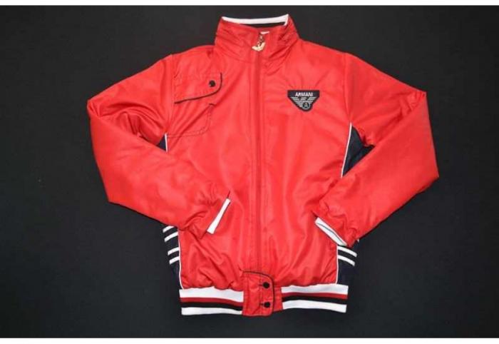 Детские брендовые вещи, одежда напрямую из турции оптом и в розницу ... c875080b103